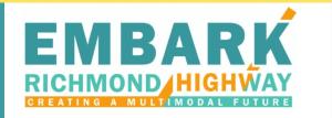 embark-richmond-highway-logo-big
