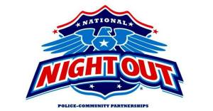 National Night Out at Jefferson Manor Park @ Jefferson Manor Park