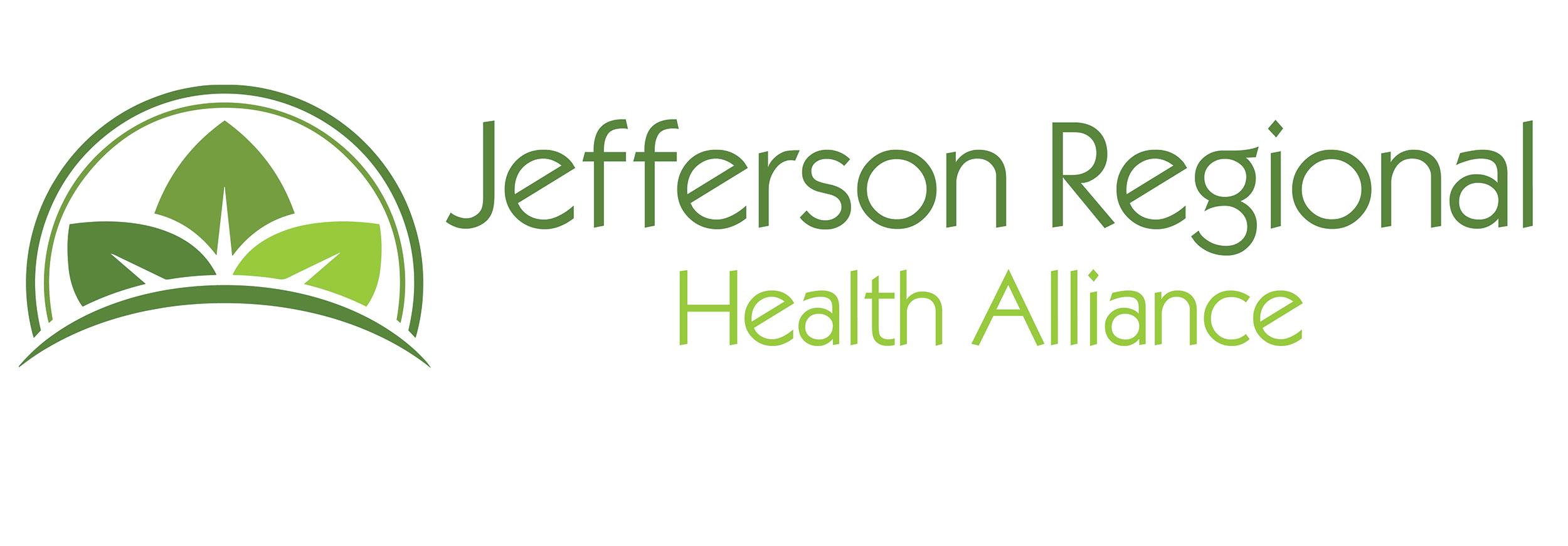 Parenting Amp Life Skills Jefferson Regional Health Alliance