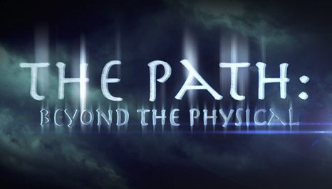 The Path Beyond the Physical