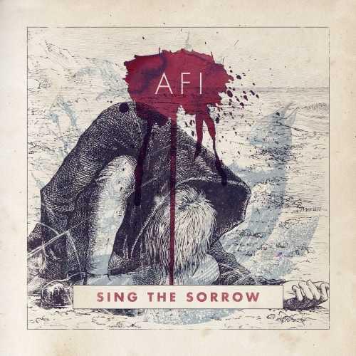Futuralbum AFI