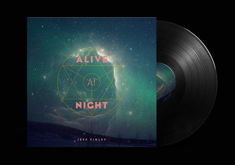 Starbound Renegade – Alive at Night