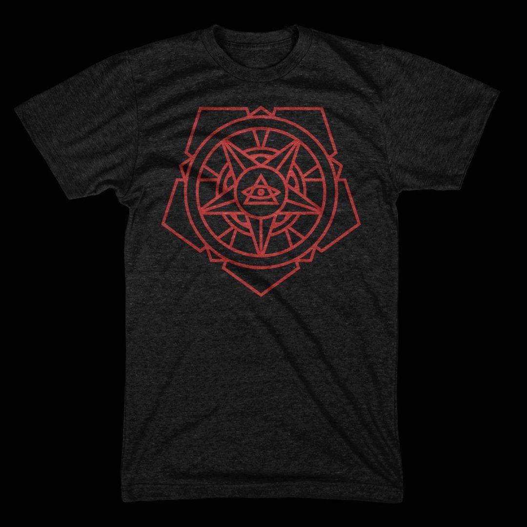 Occult Geometry