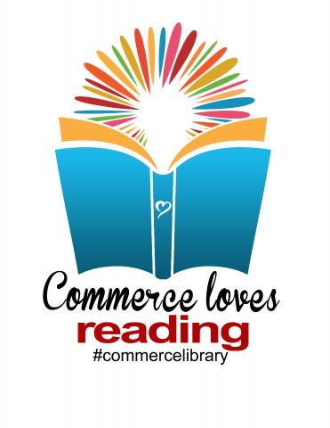 Commerce Loves Reading (2)