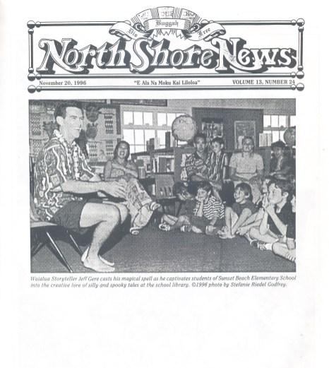 north-shore-news-96