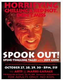 spook-out-poster