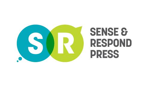 Sense & Respond Press