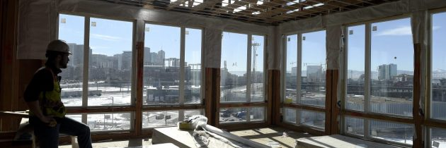 Affordable Housing: What You Need to Know About the Most Critical Issue Facing Colorado Today