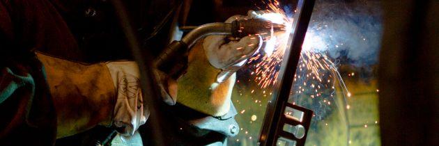 Colorado Needs a Renewed Vision of the Craftsman