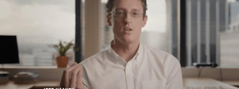 Faith & Co   Connecting Business and Beliefs (Jeff Haanen)