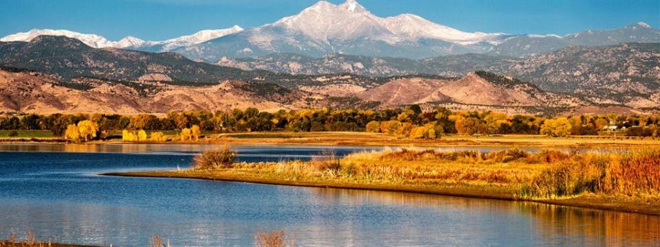 List of Colorado Charities and Nonprofits: Denver, Fort Collins, Colorado Springs, Pueblo