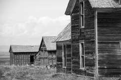 Central Montana 20130526-100