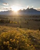 Grand Teton NP 20140923-092