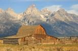 Grand Teton NP 20140923-173