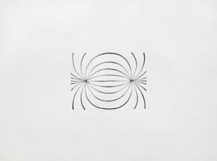 2013-02-05 01.46.58