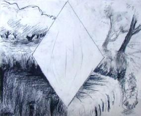 drawing0254wn