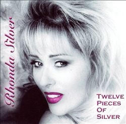 Twelve Pieces Of Silver