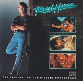 Road House Soundtrack