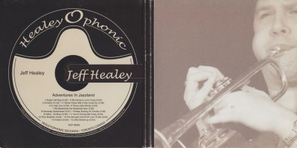 Inside Cover (Healey O Phonic Release)