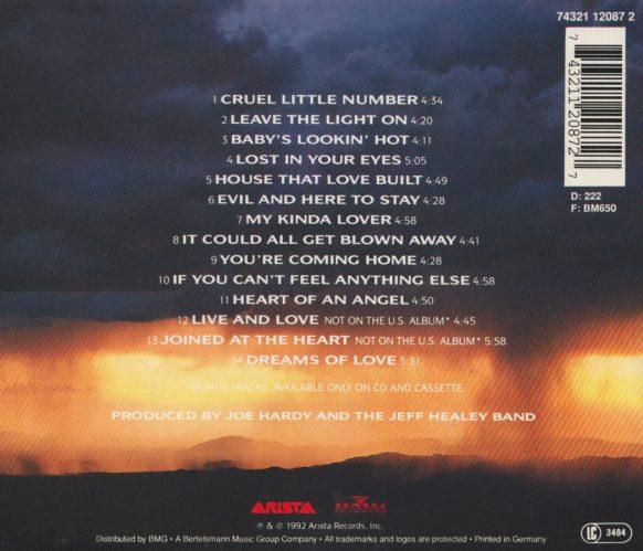 CD tray (Germany)