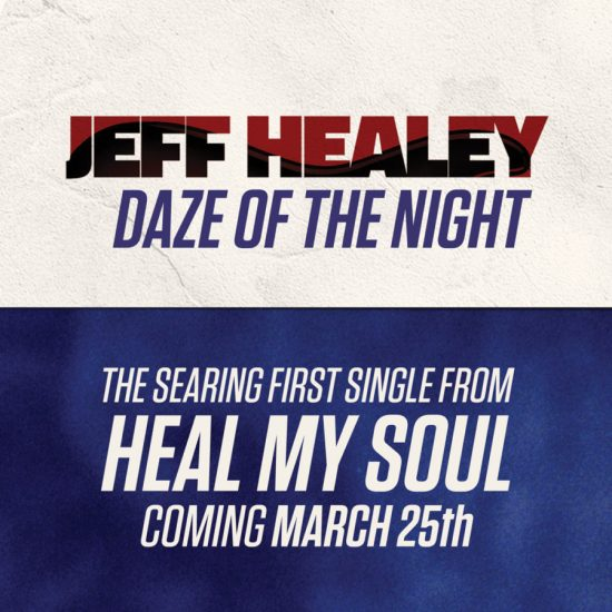 JeffHealey_DazeOfTheNight