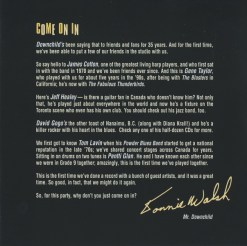 04 Downchild - Come On In - booklet_resize