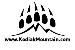 Kodiak Mountain Stone