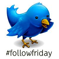 The Origin of Follow Friday