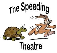 speeding theatre