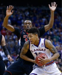 Oubre_Drive_0005