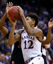 Oubre_Drive_0007