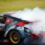 Photo Archive – Formula D 2018 Round 2: Orlando