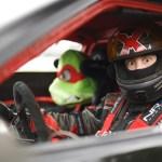Photo Archive – Formula D 2018 Round 5: Monroe