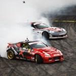 Photo Archive – Formula D 2018 Round 8: Irwindale