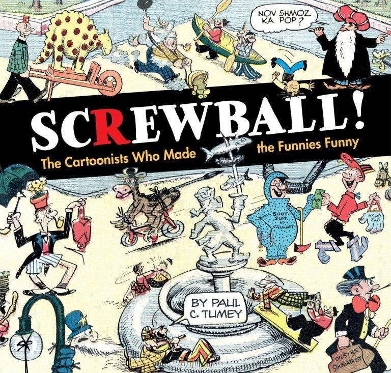screwball-book-cover