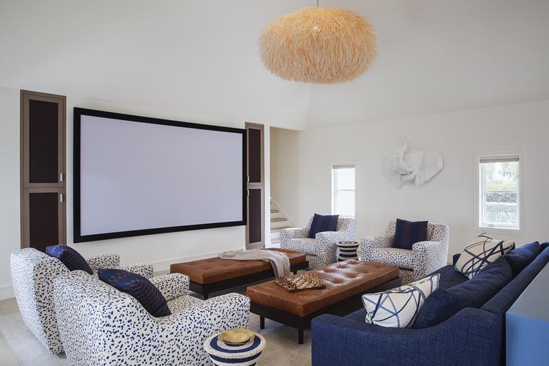 Bay Area Interior Designer Highlight: Heather Hilliard