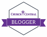 ChurchCentralBloggerBadge