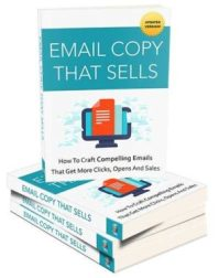 email-copy-that-sells-books