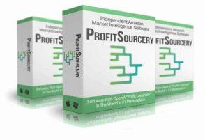 ProfitSourcery Review & Bonus by Jeff Lenney