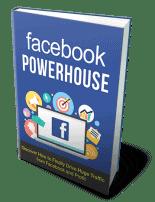 Facebook-Powerhouse-155x202