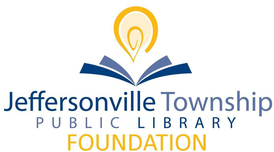 Jeffersonville Township Public Library Foundation