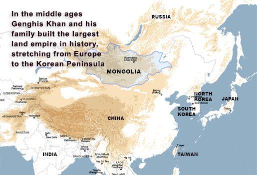 mongolia_map.jpg