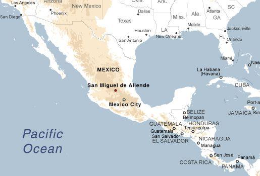 san_miguel_map.jpg