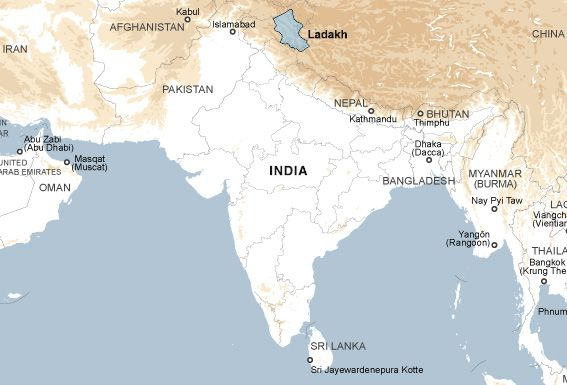 ladakh_map.jpg