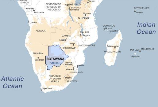 africa_botswana_map.jpg