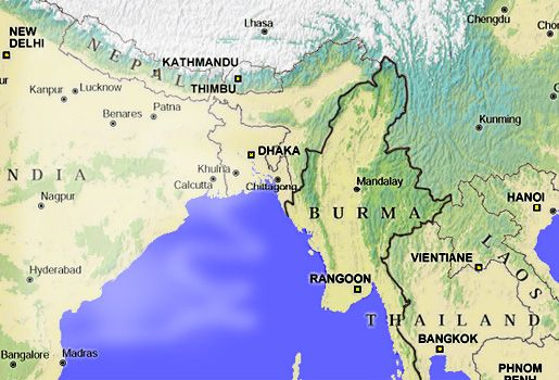myanmar_map.jpg