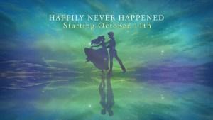 HNH Oct 11