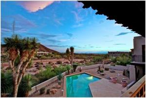 boulders realty homes,real estate homes boulders,boulders real estate homes