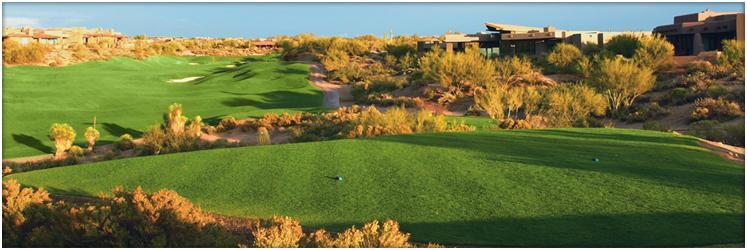 Desert Mountain  Homes  MLS  Listings  Scottsdale,golf course homes in desert mountain,desert mountain golf course homes,homes in desert mountain