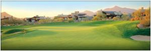house on golf course scottsdale,golf course house scottsdale